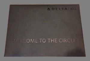 Delta360 invite one