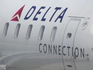 delta connection crj 200