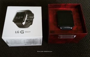 LG G watch android wear delta points review (1)