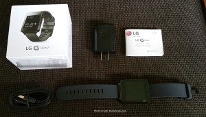 LG G watch android wear delta points review (2)