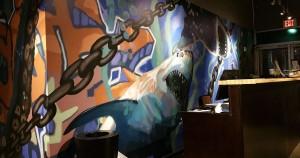 Radisson Hotel Fishermans Wharf review delta points blog (5)