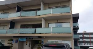 Radisson Hotel Fishermans Wharf review delta points blog (9)