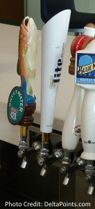 Sweetwater 420 Extra Pale Ale in ATL F SkyClub Delta Points Blog