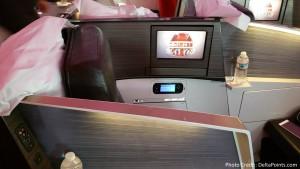 Virgin Atlantic IFE A330 Upper Class (1)