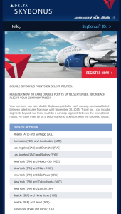 delta skybonus updates and new promotions delta points blog (1)