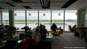 inside the escaple lounge manchester man t3 delta points blog (1)