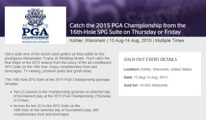 pga championship whistling straits spg moments delta points blog