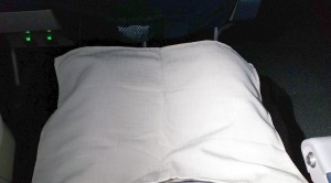 Problems with Delta 1st class flights seats power ife more (2)