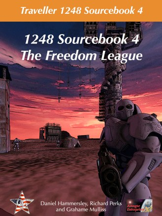 1248 Sourcebook 4 The Freedom League
