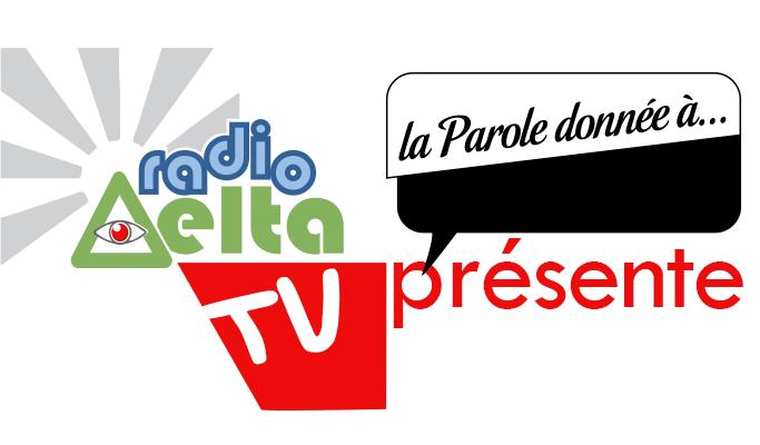 RadioDelta, c'est aussi de la télé !