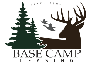 Base Camp Leasing logo