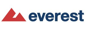 Everest company logo