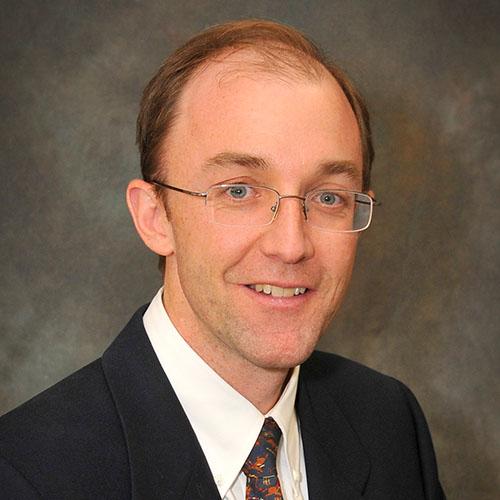 John M. Dunlap