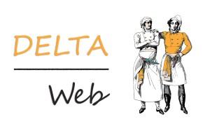New logo bas de page deltaweb - New logo bas de page deltaweb