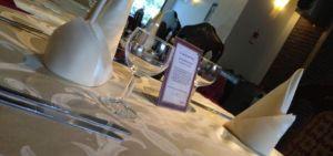 Restaurant Cheung - Restaurant-Cheung
