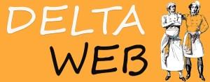 deltaweb logo 5 - deltaweb-logo