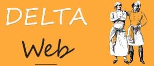 deltaweb new 3 v16 - deltaweb new 3 v16