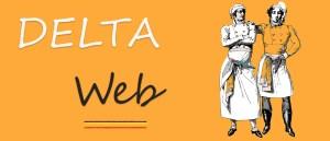 deltaweb new 3 v41 - deltaweb new 3 v41