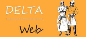 deltaweb new 3 v53 - deltaweb new 3 v53