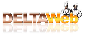 restaurants guide deltaweb 1 - restaurants-guide-deltaweb