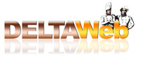 restaurants guide deltaweb - Restaurants guide Deltaweb