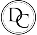 DELTENRE CONSULTING SPRL