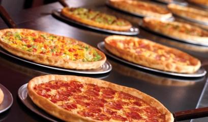 pizza-inn-2