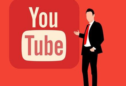 Notre Chaine YouTube sur l'investissement Biotech