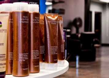 glow-salon-and-spa-3