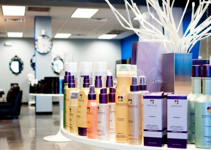 glow-salon-and-spa-4