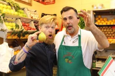 cooking show mercado encarnacion12