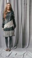 DelTravés-dress2-2014