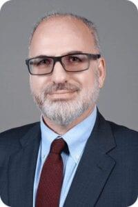 Warwick, Rhode Island Lawyer