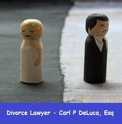 Divorce Lawyer, Warwick, RI 02886