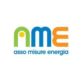 Asso Misure Energia