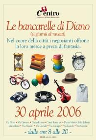 locandina 2006 aprile