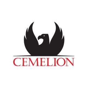 Cemelion