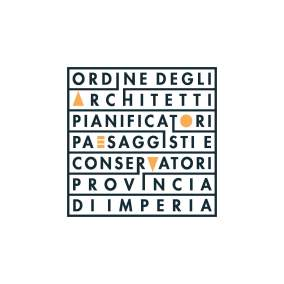Ordine Architetti Imperia