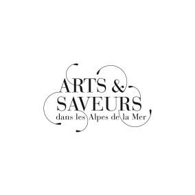 arts & saveurs logo