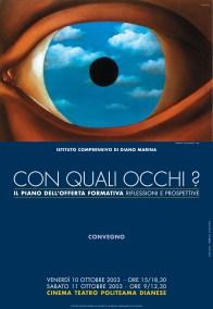 LOCANDINA tracci (Convertito)-2