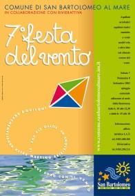 Locandina 2002 (Convertito)-23