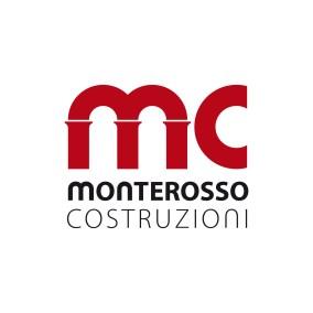 monterosso 3