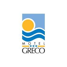 motel Greco