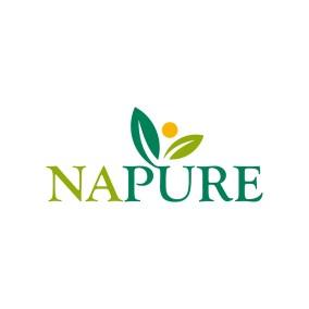 napure logo