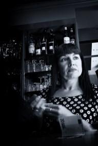 signora bar