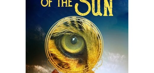 daughter of the sun ebook