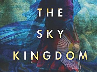 to the sky kingdom book review