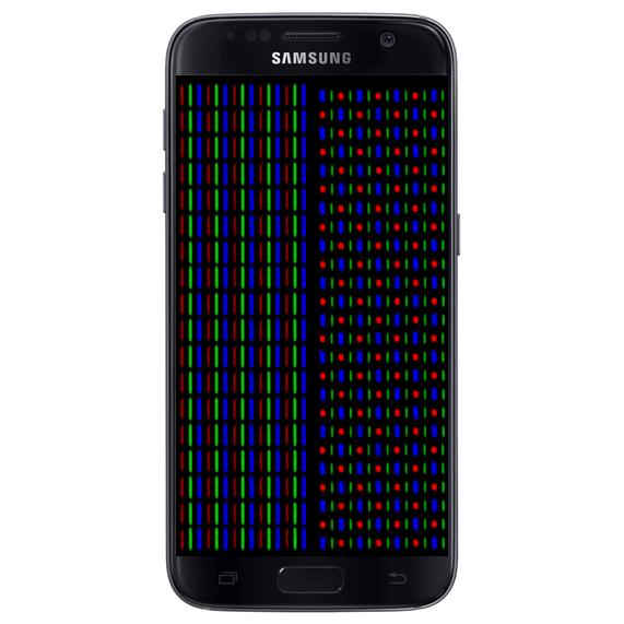 samsung-s2-s3-display-unterschied-deluecks-ch-information