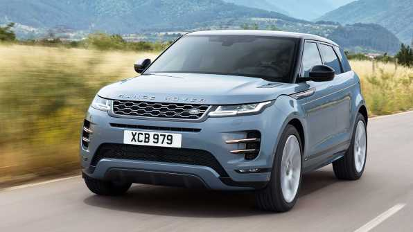 2020-range-rover-evoque (4)