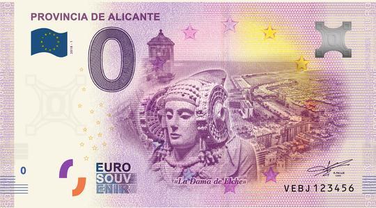 maqueta_alicante_0euros_eurosouvenir_540x